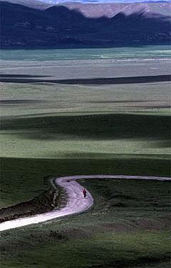 TIBET-ROAD-1.jpg (240×375)